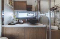 For sale Fairline Targa 48 Gran Turismo