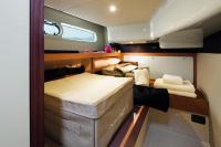 For sale Azimut Magellano 43