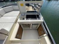 For sale Azimut Atlantis 34