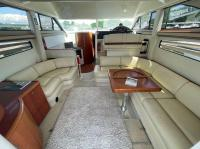 For sale Sealine 328 Sovereign