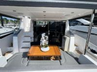 For sale Nimbus 380 Commander