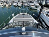 For sale Sealine F42/5