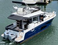 For sale Sealine F37