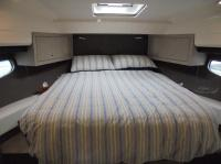 For sale Azimut Flybridge 50
