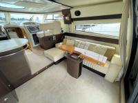 For sale Sealine SC42 / S450