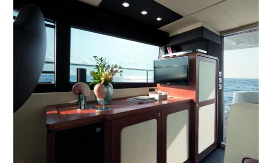 Fairline Forty image 30