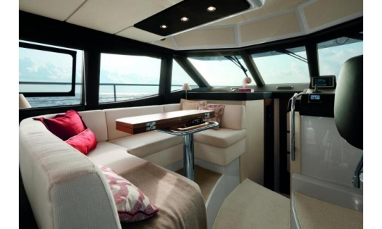 Fairline Forty image 31