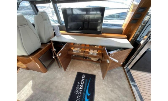 Sunseeker Manhattan 52 image 7
