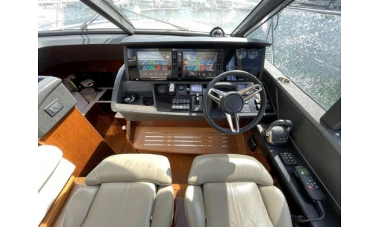 Sunseeker Manhattan 52 image 10