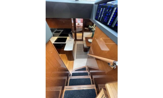Sunseeker Manhattan 52 image 11