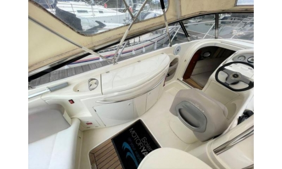 Fairline Forty image 26