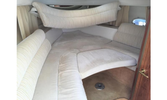 Fairline Forty image 33