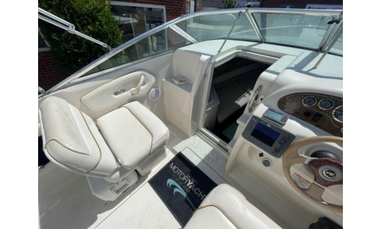 Fairline Forty image 27
