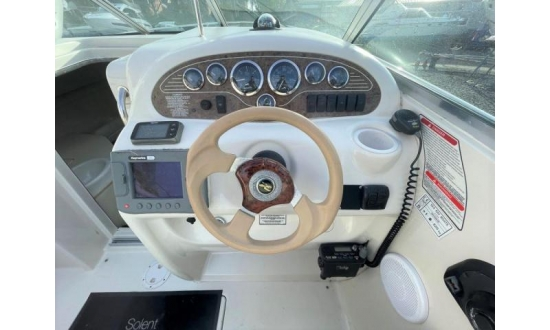 Fairline Forty image 29